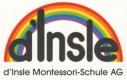 Montessori-Lehrkraft für unsere Primarstufe (6- 12 jährige Kinder)
