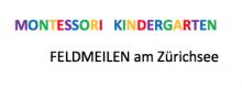 Kindergartenlehrperson