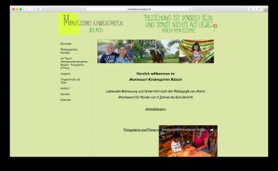 Montessori Bülach
