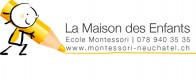 English AMI Montessori teacher for the 3-6 years old / part time position
