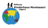 Erzieher/In 100% für unser Montessori-Kinderhaus