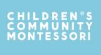 Montessori Lehrperson 6-9