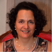 Cordula Arana-Lehrer