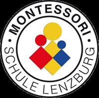 Montessori-Lehrperson (6-12)